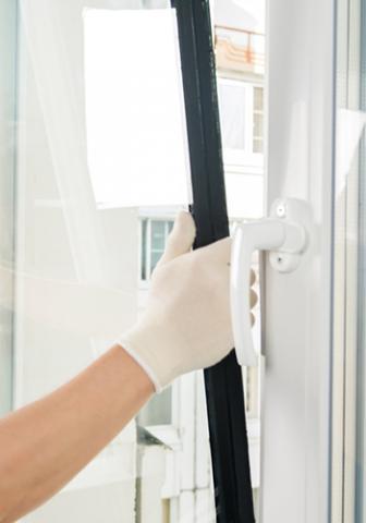 efficienza-energetica finestre