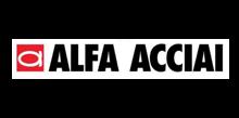 Gruppo Alfa Acciai